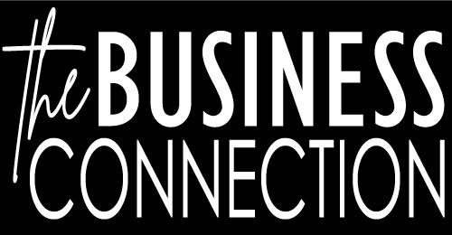 TBC-logo-black